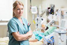Guideline Summaries for Nurses