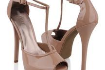 Wishlist ( Shoes)