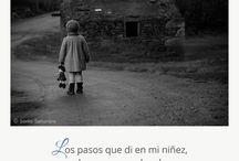 Aforismos con Sonia Señoráns / Aforismos de Alejandro Lanús con imágenes de Sonia Señoráns.