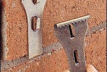 intelligent brick ideas