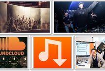 Soundcloud VIP review
