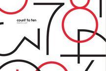 Typographies Bordeaux Conseil