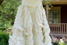Wedding Accessories / Beautiful wedding dress, lovely wedding elements for our most important moment in life.