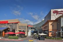 Restaurants / Take a look at some of our newest Benihana locations!