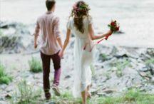 L&D Wedding / наша свадьба