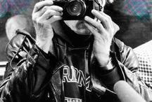 Sotheby's Asta per ADISCO - Milano, PALAZZO BROGGI - Asta martedì 1 Apr 2014, ore 19 / Martedì 1 aprile alle ore 19, la prestigiosa cornice di Palazzo Broggi di Milano ospita l'Undicesima Edizione dell'Asta Sotheby's dedicata ad Adisco - Associazione Donatrici Italiane Sangue Cordone Ombelicale. Una serata votata all'Arte Contemporanea ed ai successi della Scienza, un momento significativo per il Collezionismo attento ed intelligente, dedicato non solo alla valorizzazione dell'opera artistica ma a sostegno delle Banche di Sangue Placentare.