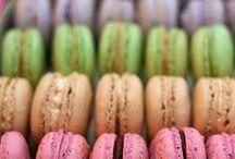 Yum!  / by Kierston Farley-Sepe