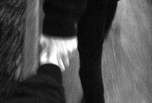 .it's a blur.