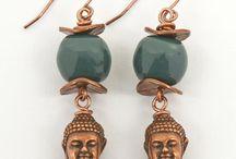 accessories | earrings