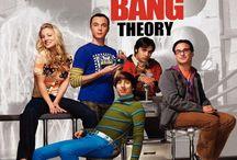 The Big Bang Theory / Soft kitty, Warm kitty,  Little bal of furr Sleepy kitty, Happy kitty Pur, pur, pur