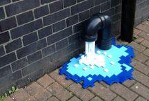 Lego / Cool Lego creation