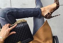 çanta ayakkabı