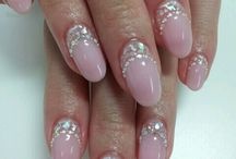 semilac paznokcie