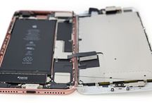 iPhone 7 Plus gets teardown treatment, See what inside of this superfone