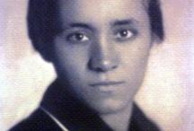 """Madre Teresa de Calcutá  """"Santa Teresa de Calcutá"""""""