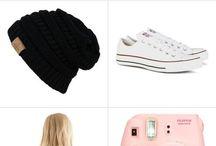 Dress options