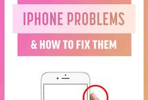 iPhone tips/tricks