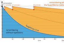 Planowanie czasu + szybka nauka