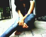 myself mysoul