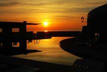 Ustica tramonti / Ustica Punta Spalmatore fa rima con cuore, amore ... Clicca qui www.hups.it