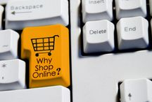 Ready Deals Blogs