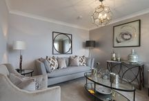 Lochside Grange, Kinghorn | Lovell Homes / Lochside Grange is a brand new Lovell Homes development, located in the beautiful coastal town of Kinghorn, comprising of two, three, four and five bedroom homes. http://www.lovellnewhomes.co.uk/developments/scotland/lochside-grange1/location
