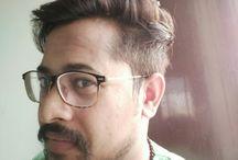 glass specs