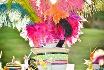 Tema Carnaval