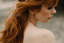 Bridal Hair &Makeup