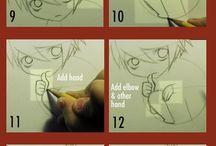 Draw ✏