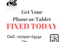 Yaantra's Blog / We are leading name in mobile repair & refurbished business. With such stature in consumer electronic, we beleive in remaining in regular touch with our loyal customers & admirers by availaing latest news about our sales, discounts, information about our latest technology.