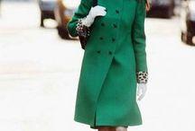 coats&jackets