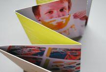 Ideen für Geburtstagskarten