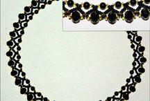 náhrdelníky necklace