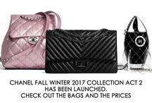 Chanel Collection Bag Prices