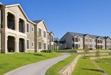 Rockwall apartments for rent / The Best Apartments to rent in Rockwall, TX!