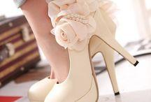 scarpe e scarpe