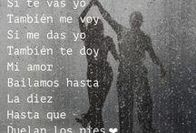 ❤ Enrique Iglesias ❤