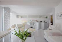 Stunning 1 Bedroom With Balcony