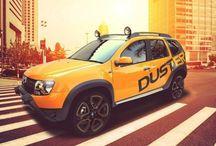 Interesting Auto News from around the world
