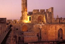 Jerusalem / one of my top 5 places to visit when i travel next!