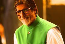 Bachchan...Naam to suna hoga na>>