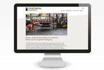Webdesign / templates, custom designs, free work