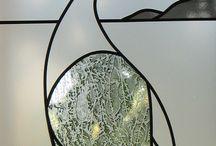 animal-glass