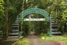 Alas Purwo National Park And G-land Plengkung [operator : Keliling Nusantara] / Alas Purwo National Park And G-land Plengkung Taman Nasional Alas Purwo August 16 - 19, 2013 Link : http://triptr.us/se