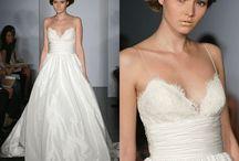 10 Year Wedding / by Quirina Harvey