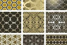 Design ideas / by J Evershed