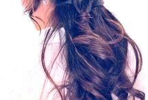 Hairdues