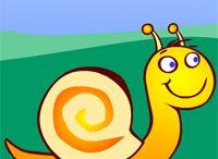 Aprendiendo con el PC / by Creciendo con Montessori