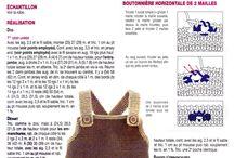 bebek örgüleri/ baby knitting